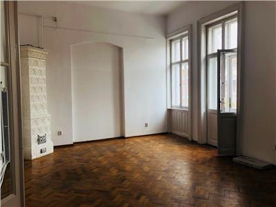 Apartament 90 mp -  Bulevardul Eroilor.