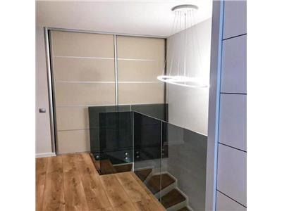 Apartament 3 camere pe 2 etaje in cartierul Buna Ziua