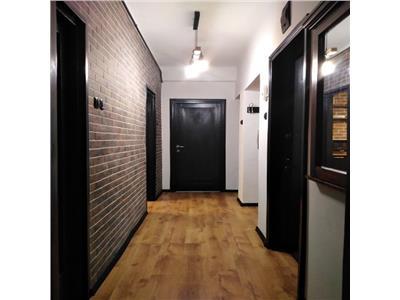 Apartament 2 camere - ultracentral.