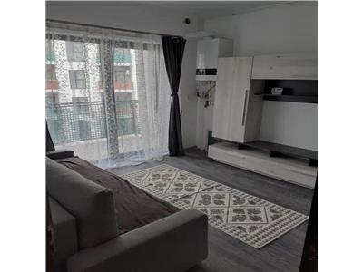 Apartament 2 camere bloc nou in cartierul Marasti.
