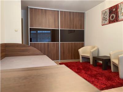 Apartament cu 1 camera  Sophia Residence  Buna Ziua  parcare