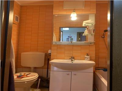 Apartament Manastur 2 Camere Decomandat zona Big Modern