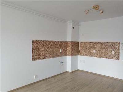 Apartament 3 camere, Buna Ziua - Clar Residence Park