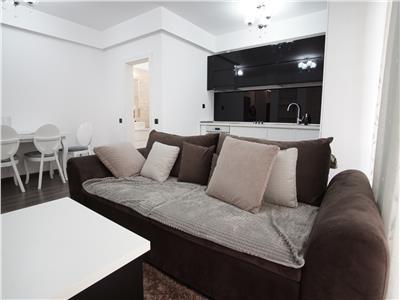 Apartament cu 3 camere - str Sarmisegetuza - Iulius Mall