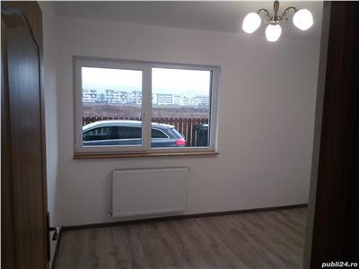 Apartament 2 camere strada Porii Floresti