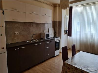 Apartament 2 camere Floresti cu parcare