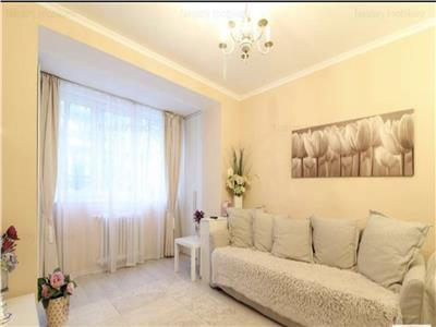 Apartament 2 camere,Gheorgheni, zona Iulius Mall