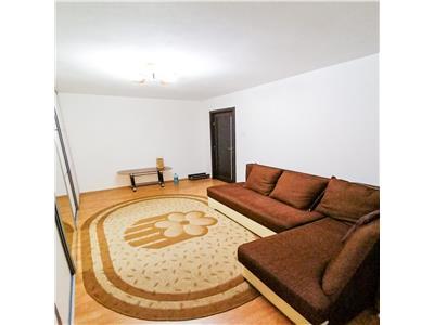 Apartament 4 camere in cartierul Marasti