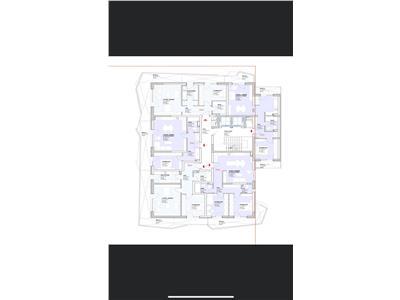 Apartamente 1, 2, 3, camere, Sopor.