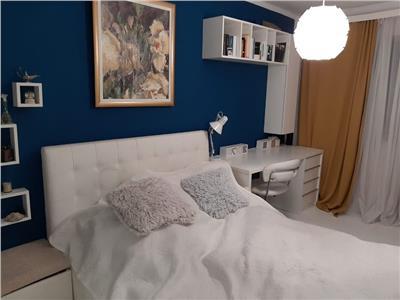 Apartament de vanzare - 4 camere - DECOMANDAT - Manastur