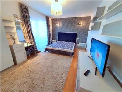 Apartament cu 2 camere decomandate - Zorilor - str Rapsodiei