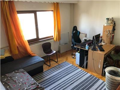 Apartament 2 camere,Calea Dorobantilor.