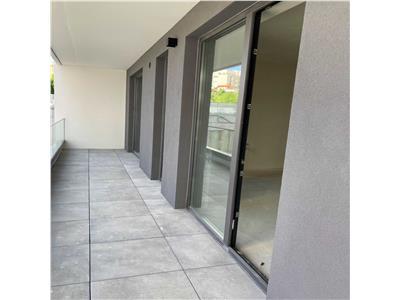 Apartament 2 camere, cu parcare subterana, Zorilor.