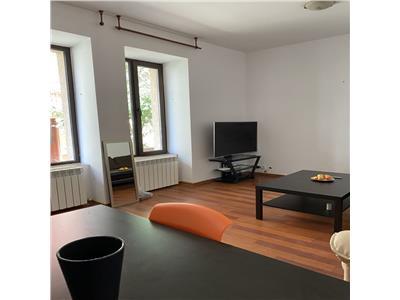 Apartament 2 camere, Ultracentral.