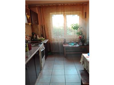 Apartament 3 cam decomandat, 73mp, ideal pentru investitie, Grigorescu