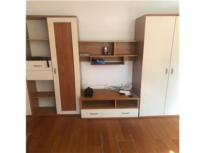Apartament 2 camere Gheorgheni - parter