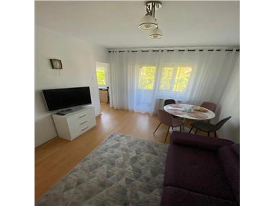 Apartament cu 1 camera - Cartier Zorilor - Zona Gradinii Botanice