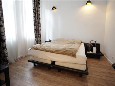 Apartament cu 2 camere - zona Piata Unirii