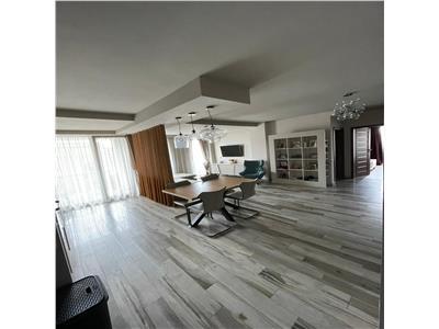Apartament deosebit -  Zona IULIUS MALL - Riviera Luxury Residence - Parcare
