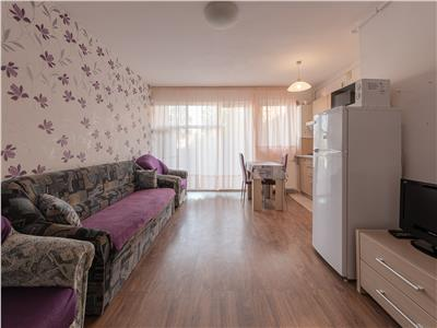 Apartament 2 camere - Baciu Cluj Napoca - Strada Jupiter - Modern