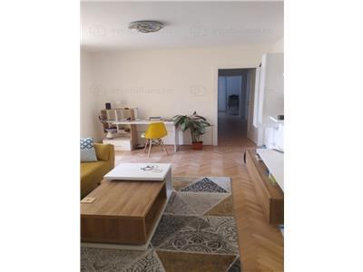 Apartament 3 camere - Cartier Manastur - Zona Bucium