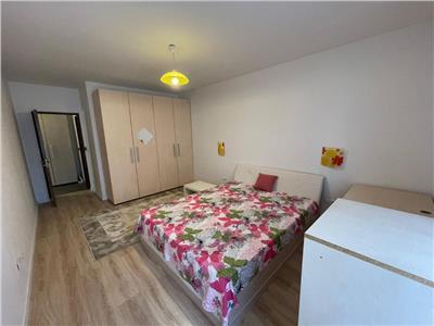 Apartament 3 camere - Cartier Europa - Parcare