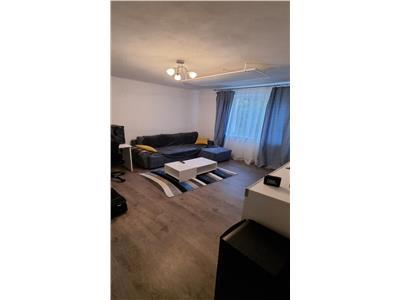 Apartament 2 camere - Gruia - Zona Stadion CFR