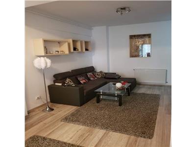 Apartament 2 camere,Bloc nou, cu parcare subterana in Marasti