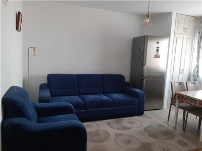Apartament cu 3 camere in Borhanci