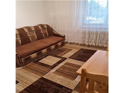 Apartament 2 camere - Gheorgheni - 28 mp