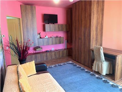 Floresti Apartament 3 Camere + Parcare zona de case