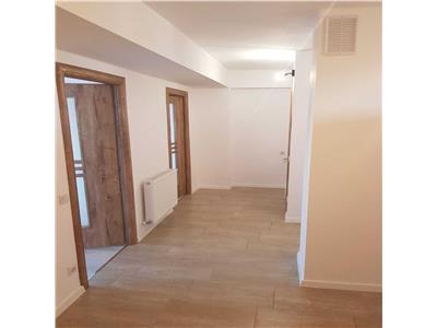 Apartament 2 camere - Marasti - Recent Renovat