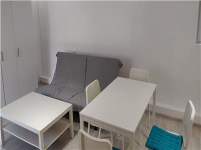 Apartamene 3 camere Calea Manastur