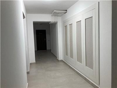 Apartament 2 camere semifinisat,etaj intermediar, bloc nou, Vista Gallery.