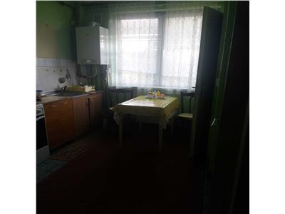 Apartament 3 camere, 63mp, in cartierul Gheorgheni
