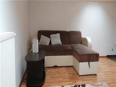 Apartament 2 camere in cartierul Buna Ziua.