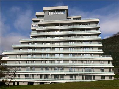 Apartament cu 3 camere - 68mp + terasa 12mp -Grigorescu