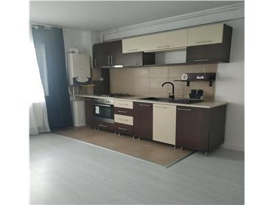 Apartament 2 camere - Baciu - Zona Petrom